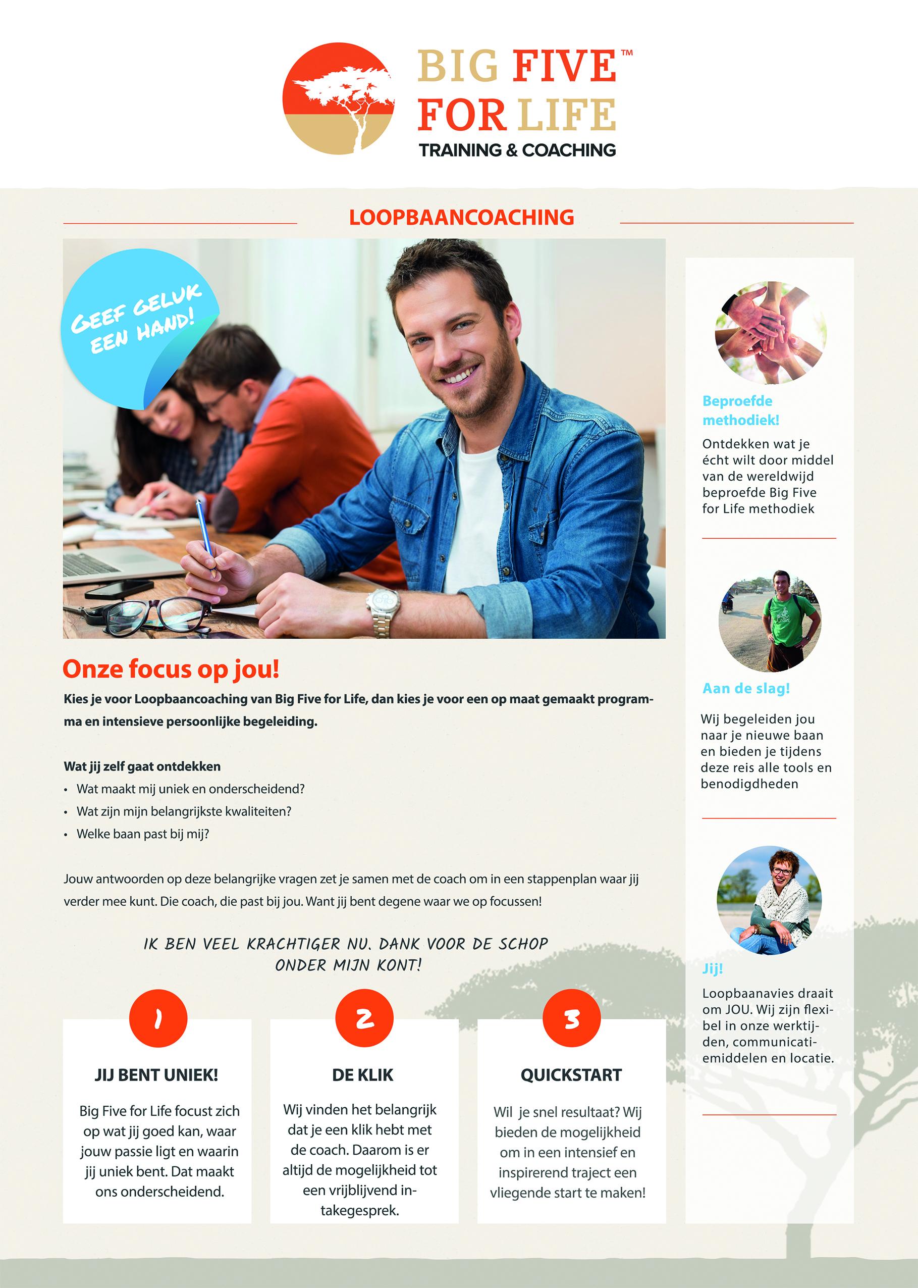 brochure-a4-bffl-loopbaancoaching-annet-drukgereed